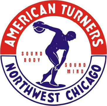 American Turners Northwest Chicago